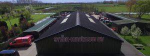 Sterk Heukelum; contact banner 2