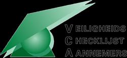 Sterk Heukelum; VCA logo