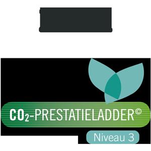 co2 prestatieladder 2011