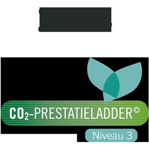 co2 prestatieladder 2014