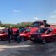 Foto 3 Nieuwe Bedrijfsauto's (1)