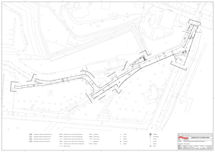 Nieuw-project-aangenomen-in-Gorinchem