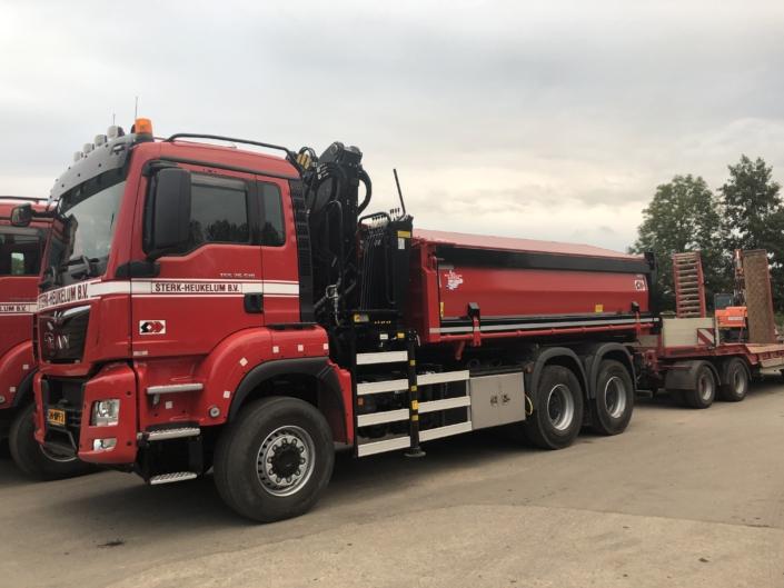 24 BPT 2 Vrachtwagen Overzichtsfoto (1)
