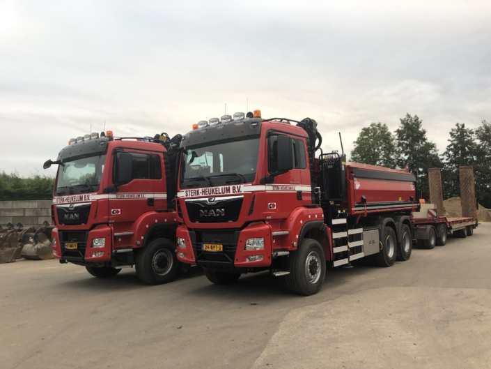 24 BPT 2 Vrachtwagen Overzichtsfoto (2)