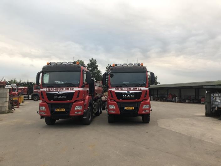 24 BPT 2 Vrachtwagen Overzichtsfoto (3)
