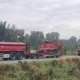 24 BPT 2 Vrachtwagen Overzichtsfoto (4)