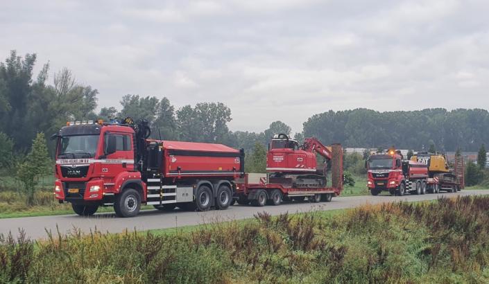 24 BPT 2 Vrachtwagen Overzichtsfoto (5)